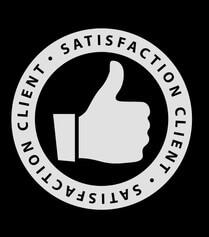 satisfaction_client