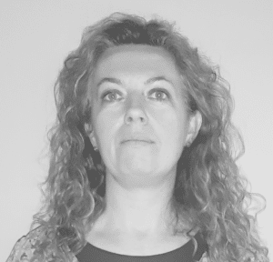 Fabienne Dumur Expert D.TPE