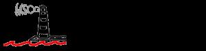 logo-gerer